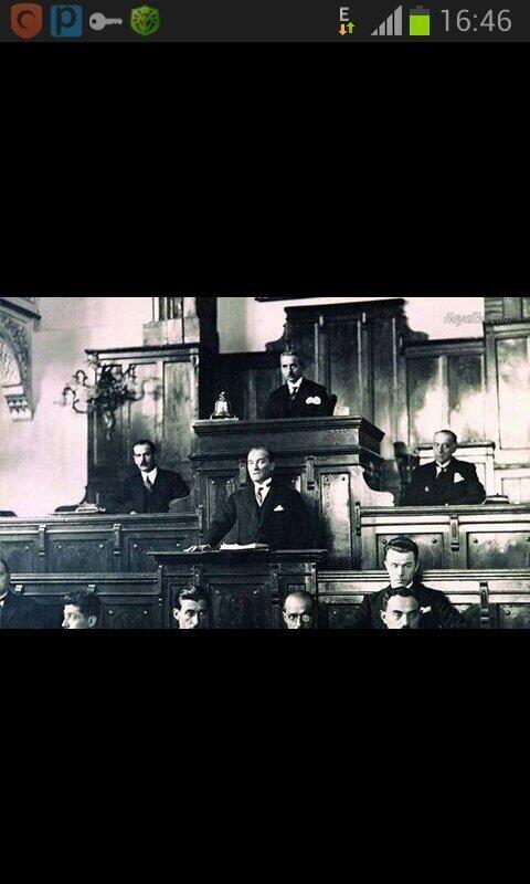 Halkın Meclisi ve ATAM pic.twitter.com/ejJCrxwuZ3