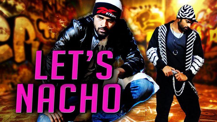 Free Lets Nacho (2016) Full Hindi Dubbed Movie | Sai Dharam Tej, Saiyami Kher, Shraddha Das Watch Online watch on  https://free123movies.net/free-lets-nacho-2016-full-hindi-dubbed-movie-sai-dharam-tej-saiyami-kher-shraddha-das-watch-online/