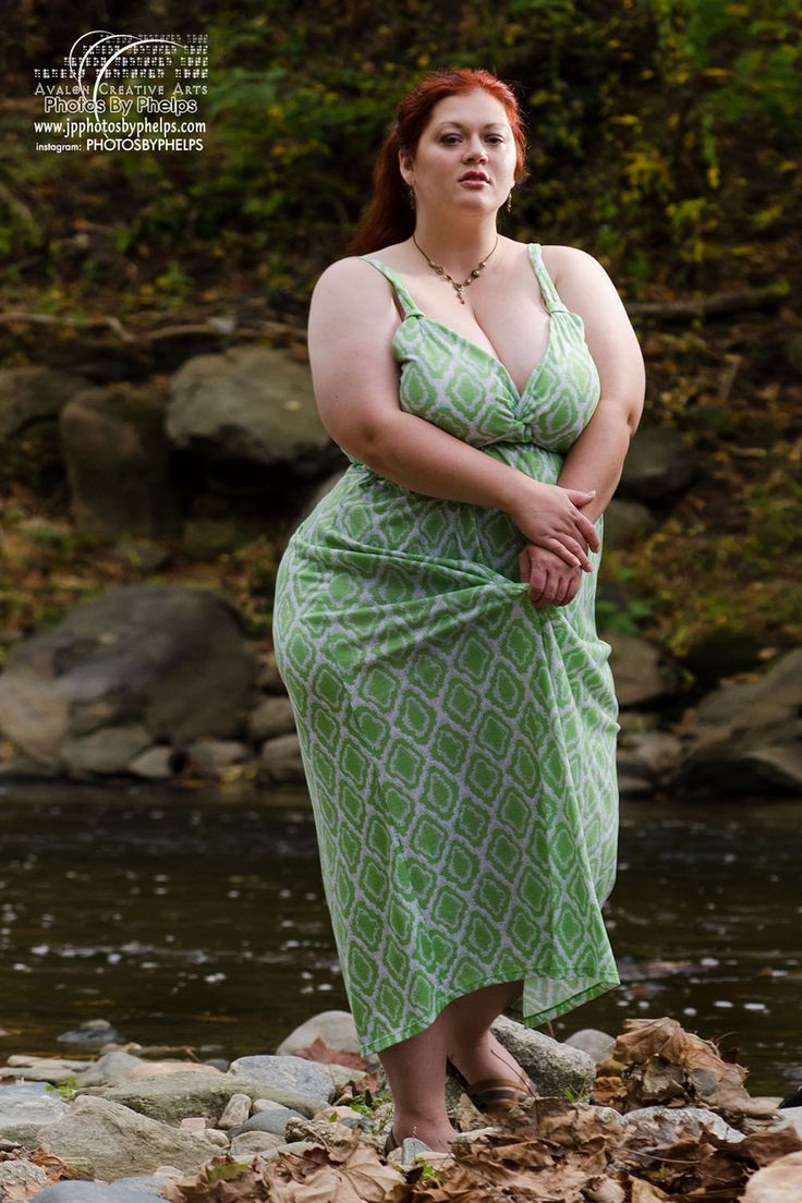 fat english women nude