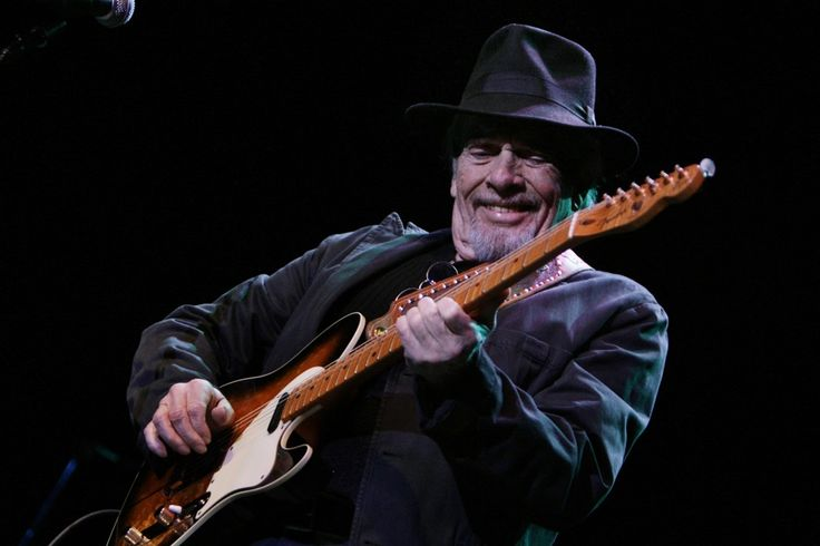 "RIP Merle Haggard (haiku) ""An average guy - whose song-writing genius made - him larger than life"" http://www.theatlantic.com/entertainment/archive/2016/04/merle-haggard-obituary/477174/"