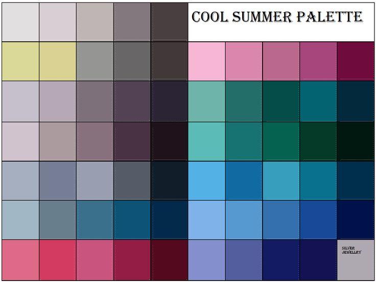 89 Best Images About Cool Summer Men On Pinterest Paint