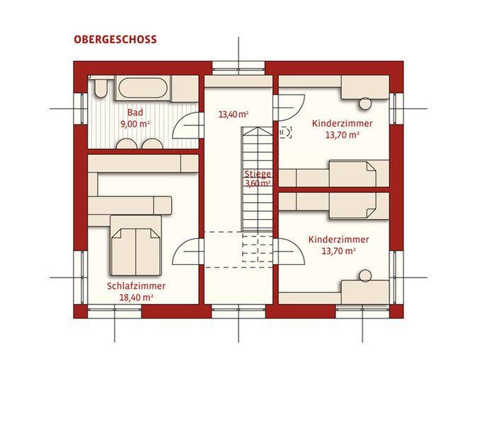 The 25+ best ideas about Fertigteilhaus on Pinterest   Moderne ...
