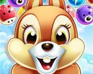 Bubble Shoot Pet Apk 1.2.111 [Android Game]