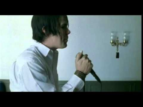 """""""Chemical Heart"""" by Grinspoon"""