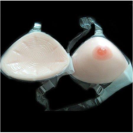Бесплатная доставка, красивые сексуальные горячие природные красивая форма груди бесшовные boob tube топы 400 г ремни на транссексуал или женщины