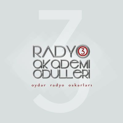 3. Oydar Radyo Akademi Ödülleri, Türkiye radyolarının en iyilerini siz belirliyorsunuz!