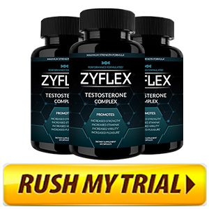 when perfect strangers must learn to respect zyflex. For a while, I just sort of shuffled around, hoping that would go away. Fundamentally, this is an incredible discovery.Trail Offer : http://www.supplementrail.com/zyflex/