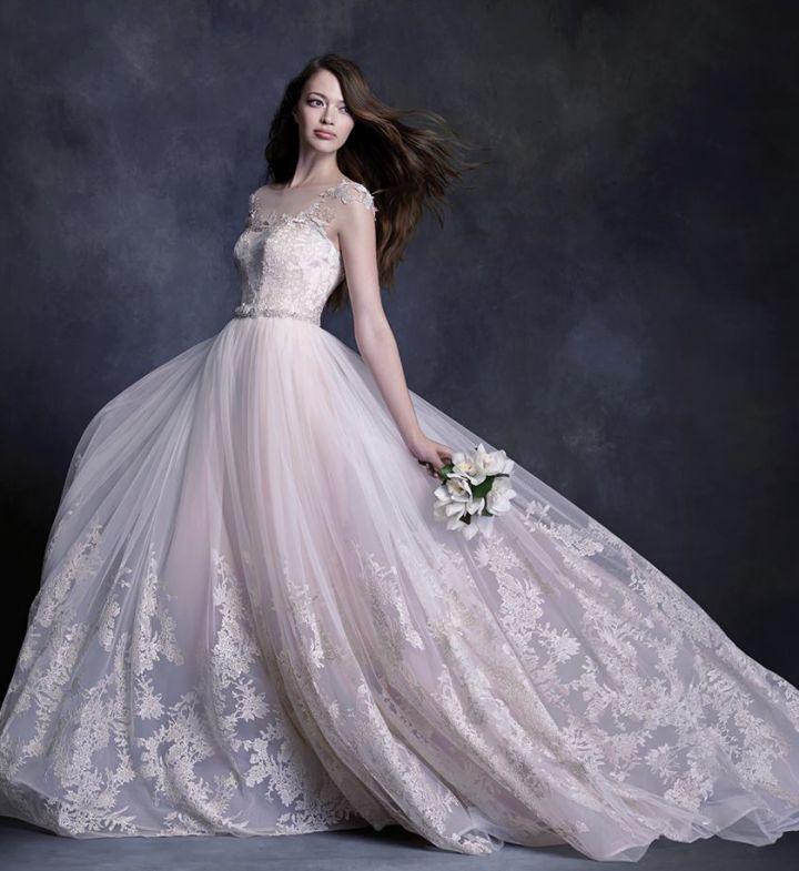 romona-keveza-wedding-dresses-25-10312014nz