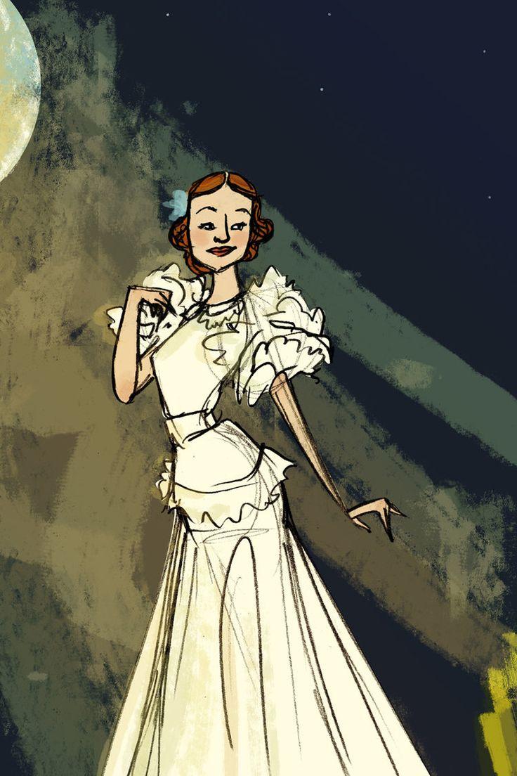 122 besten 1930 Bilder auf Pinterest | Schauspieler, Vintage mode ...