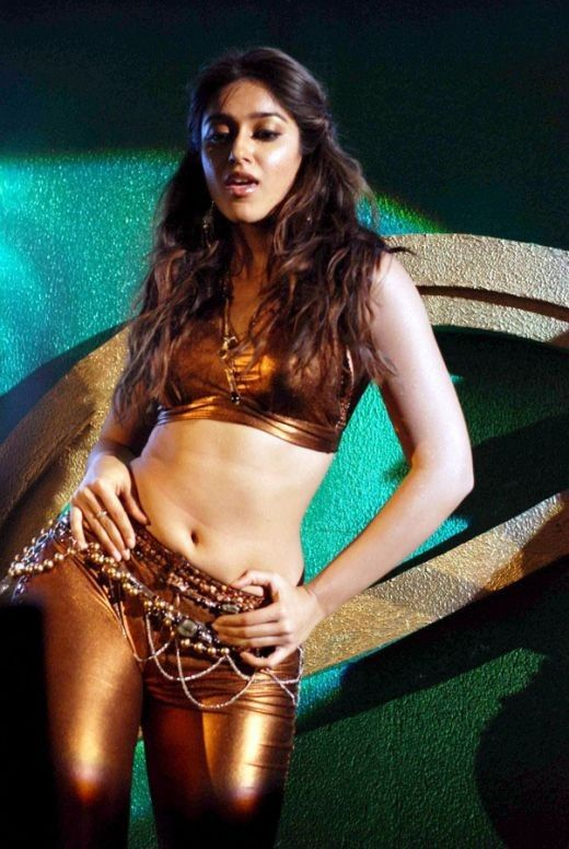 Illeana de cruz all hot hot photos collection