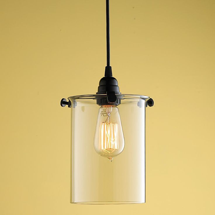 laboratory glass pendant - Glass Pendant Lighting