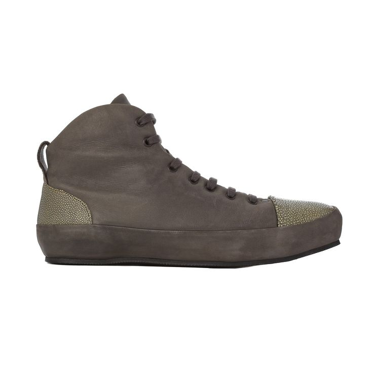 Buy Mens Anthony Mathews 'alexander' Hi-Top Sneakers Shop Official