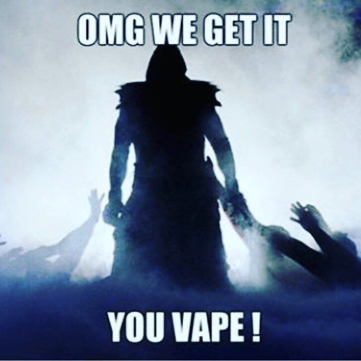 fd74f12cbf623867009637356366f56e bow down to the vape god vapememe meme vape vapelifestyle,Get Bow Down Meme