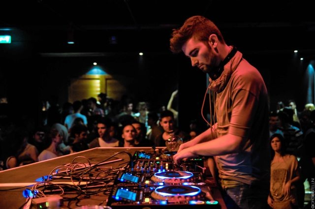 """Dyro Interview: """"To Me It's Music the Way I Like It"""""""