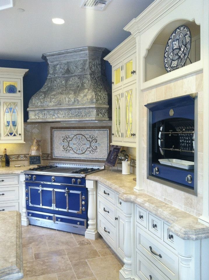 26 best Cuisine images on Pinterest Kitchens, Cooker hoods and