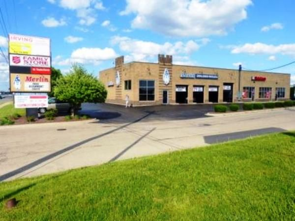 Retail Space For Lease Sycamore Rd Dekalb Merlins 200000 Mile Anchor - https://creconsult.net/?p=16420