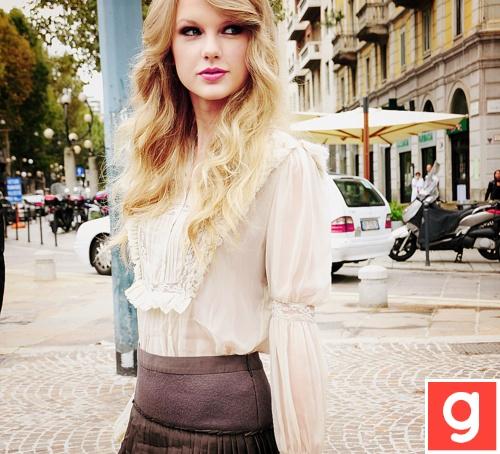 perfection  www.galeene.com