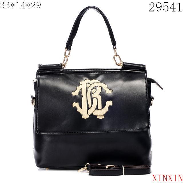 Designerbagsdeal Whole Roberto Cavalli Handhandbags 29541
