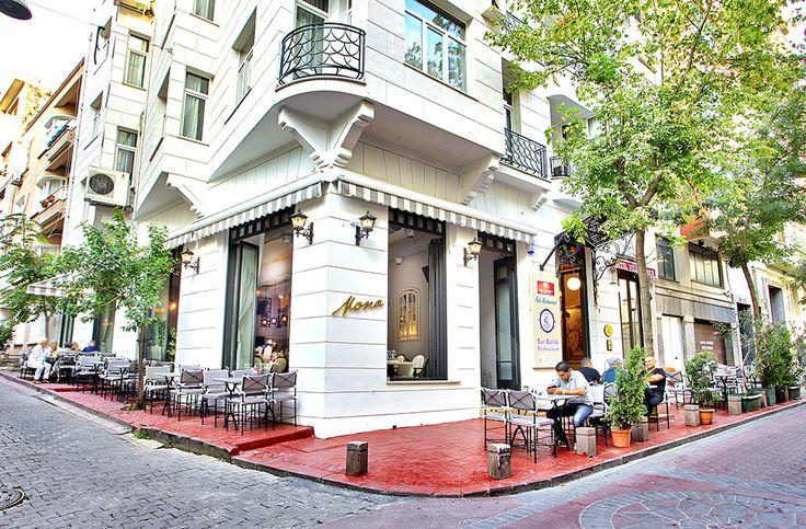 istanbul_hotel_luxury_ Taksim
