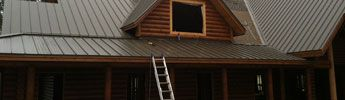 Residential Roofing services in Bryan College Station, TX