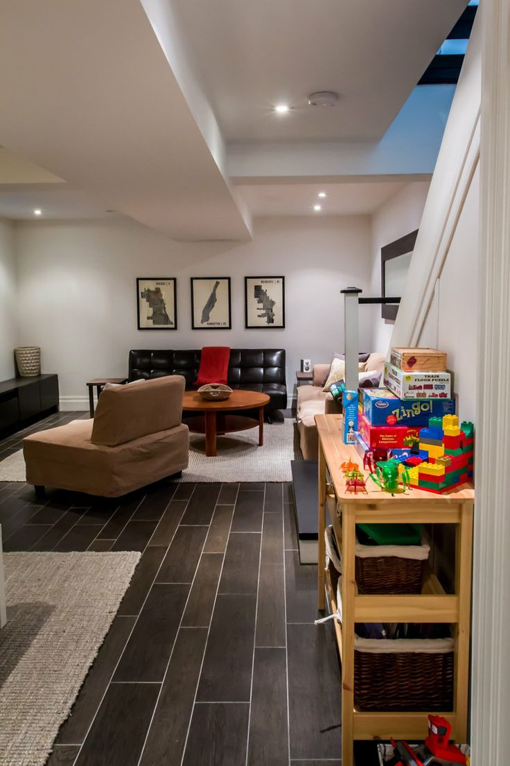 17 best ideas about basement play area on pinterest playroom decor playroom ideas and toddler. Black Bedroom Furniture Sets. Home Design Ideas