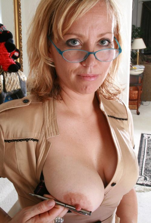 Lesbian transvestite 2008 jelsoft enterprises ltd