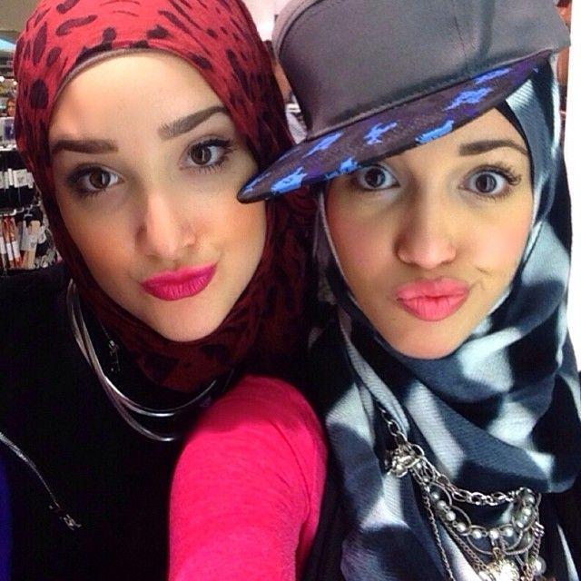 Hijabi Swag Hashtag Hijab Hijab Pinterest Hashtag Hijab Hijabs And Swag