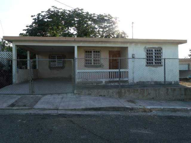 search for houses for sale and foreclosed homes in aguadilla puerto rico foreclosure listings in aguadilla puerto rico pr foreclosure properties