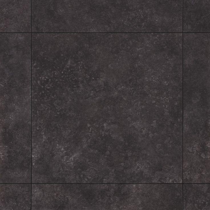 36 best images about primetex on pinterest best vinyls mosaics and classic ideas - Tegels van cement saint maclou ...