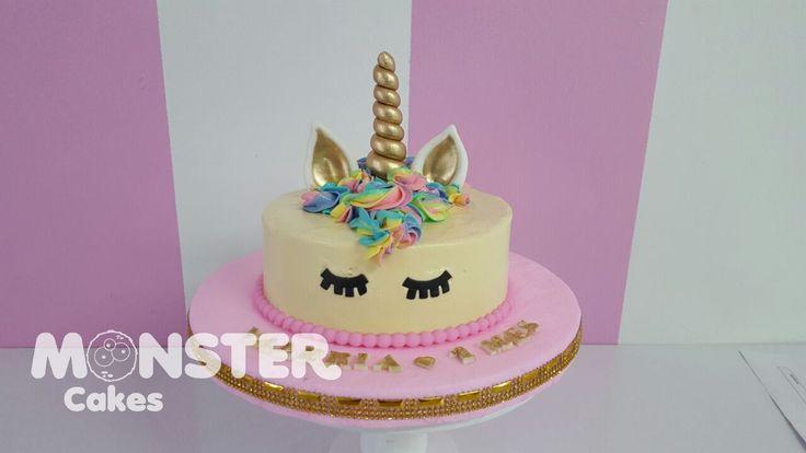 Monster Cakes Ana Del Rio Cartagena de Indias Cotizaciones y pedidos whatsapp 3153256282 www.horneadosconamor.com #monstercakes #cakescartagena #fondantcartagena #tortascartagena #pasteleriacartagena #cupcakescartagena #galletascartagena #cookiescartagena #cakepopscartagena #popcakescartagena #tortaspersonalizadas #cakecartagena #mesasdepostres #mesadepostrescartagena #postrescartagena #clases #weddings