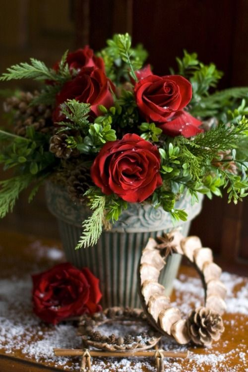 Best ideas about flower arrangements on pinterest