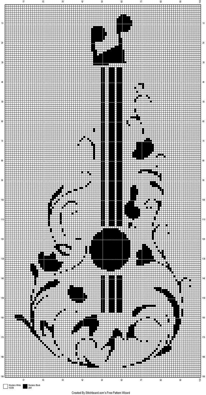 3fdf452dc401935b45b522a532653832.jpg (736×1408)
