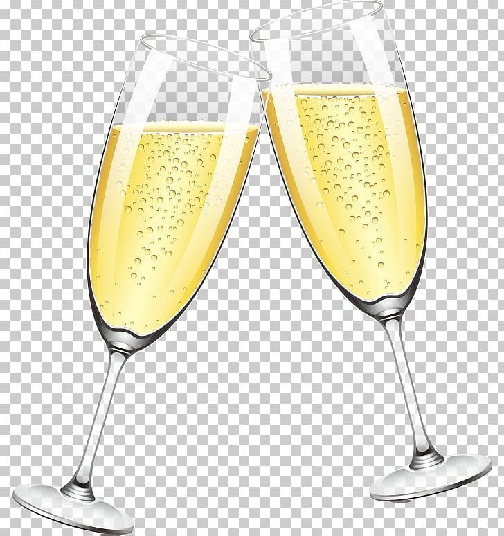 Champagne Glass Png Beer Glass Bellini Broken Glass Champagne
