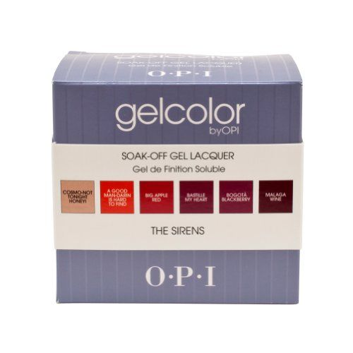 OPI GelColor Add-On-Kit The Sirens OPI http://www.amazon.com/dp/B006HJEDBU/ref=cm_sw_r_pi_dp_m3geub0VYDFJQ