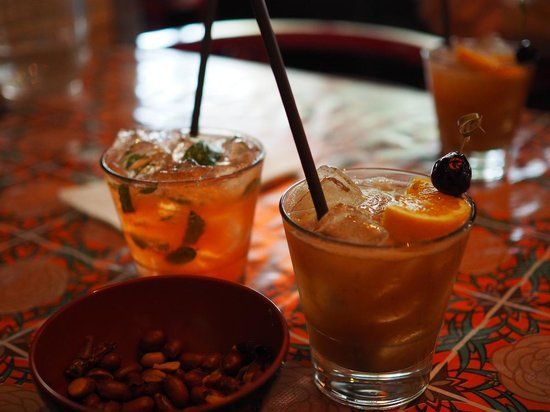Whiskey Soda Lounge, Portland: See 89 unbiased reviews of Whiskey Soda Lounge, rated 4 of 5 on TripAdvisor and ranked #406 of 4,404 restaurants in Portland.