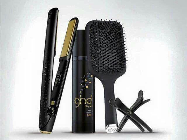 #ghd #goldedition #plaque #styler #pro #best #coiffure #coffret #cadeaux #Noël #hair #hairstyle #expert  #jeanclaudebiguine #biguine #153bdchave #marseille #beautiful #picoftheday