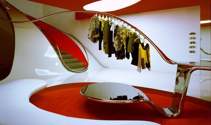 Sybarite Architects-McIntosh-Mitchell-Marni-Sloane Street-London-Luxury-Modern-Unique-Retail (1)
