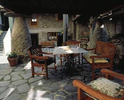 porches de casas rusticas buscar con google hogar pinterest country life country and exterior