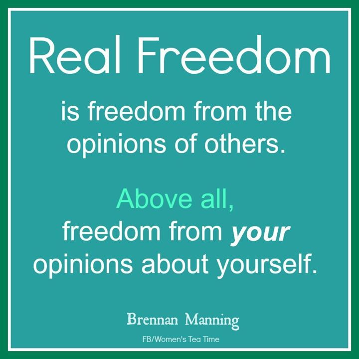 Brennan Manning Quotes: 18 Best Brennan Manning Images On Pinterest