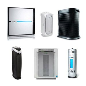 10 Best Best Air Purifiers List Images On Pinterest  Air Purifier Entrancing Best Bedroom Air Purifier Decorating Design