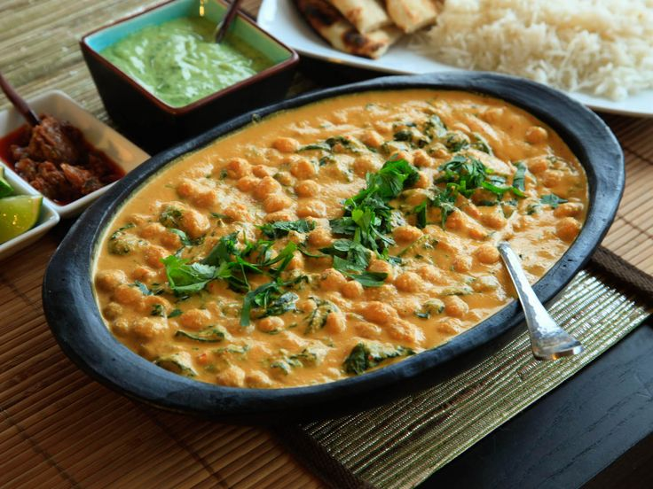 20120524-chickpea-coconut-cashew-curry-kenji-1.jpg | Food | Pinterest
