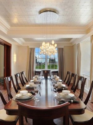 Best 25+ Modern Dining Room Chandeliers Ideas On Pinterest | Modern Dining  Room Lighting, Modern Light Fixtures And Dining Chandelier