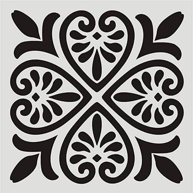 Amazon Com Stencil Of Your Choice Stencil Painting Floor Stencils Patterns Printable Stencil Patterns