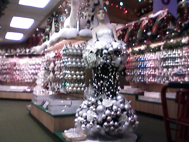 Best Gifts Come From Bronners CHRISTmas Store in Frankenmuth MI