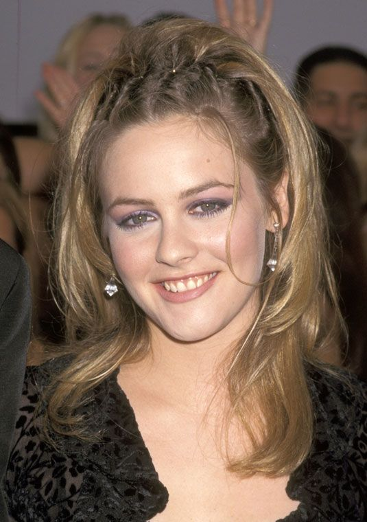 25 best ideas about 90s hairstyles on pinterest 90s