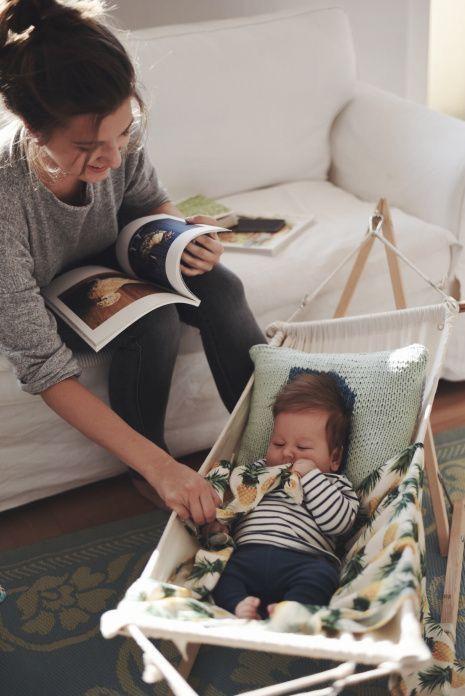 fcf84f7ca52 peaceful moments    motherhood