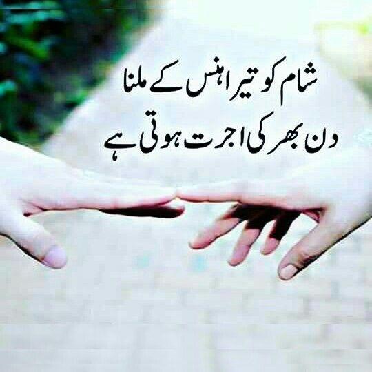 Best Poetry Quotes Of Love In Urdu: Best 25+ Vibes Meaning In Urdu Ideas On Pinterest