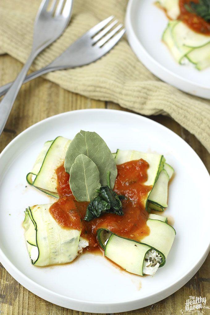 Best 25+ Zucchini ravioli ideas on Pinterest | Hummus image without tahini jamie oliver, Pizza ...