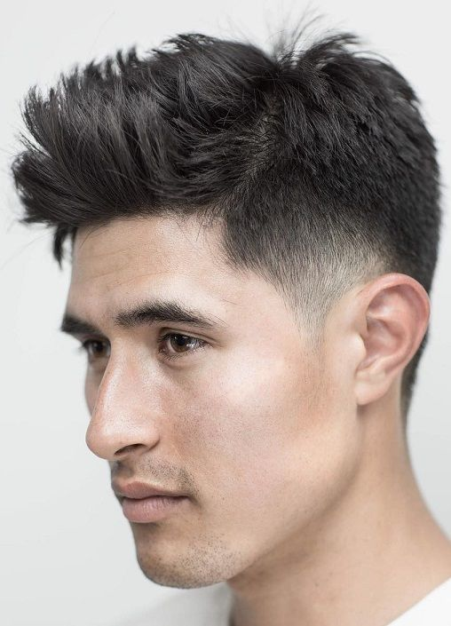 new mens haircuts 115 best s haircuts 2018 images on 1082