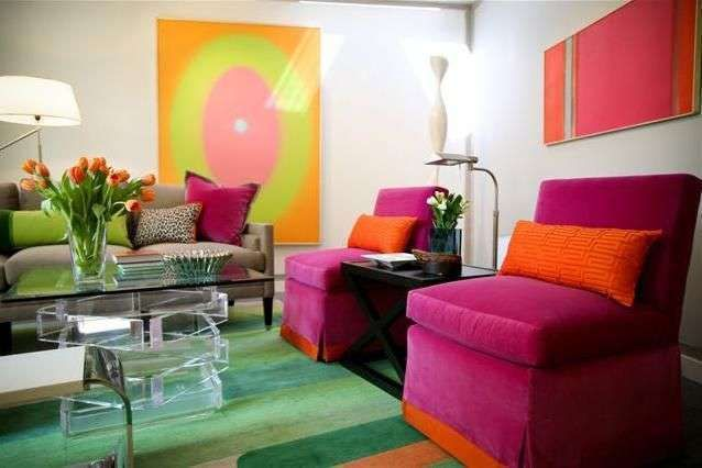 91 best images about salotti living room on pinterest